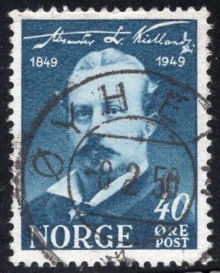 http://www.norstamps.com/content/images/stamps/162000/162444.jpg
