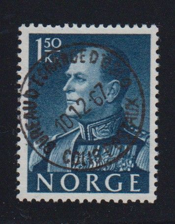 http://www.norstamps.com/content/images/stamps/162000/162446.jpg