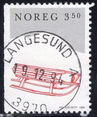http://www.norstamps.com/content/images/stamps/162000/162458.jpg