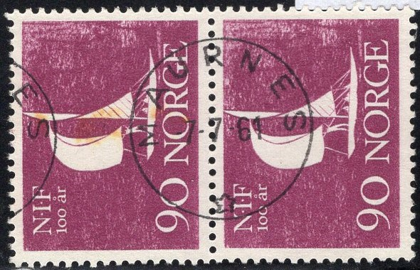 http://www.norstamps.com/content/images/stamps/162000/162460.jpg