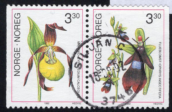 http://www.norstamps.com/content/images/stamps/162000/162464.jpg