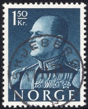 http://www.norstamps.com/content/images/stamps/162000/162465.jpg