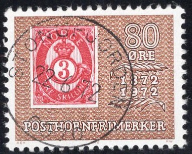 https://www.norstamps.com/content/images/stamps/162000/162469.jpg