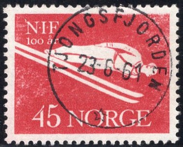 http://www.norstamps.com/content/images/stamps/162000/162470.jpg
