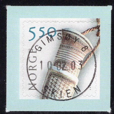 http://www.norstamps.com/content/images/stamps/162000/162540.jpg