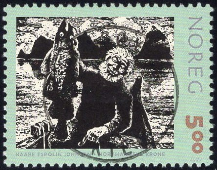http://www.norstamps.com/content/images/stamps/162000/162543.jpg