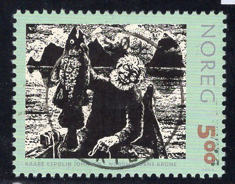 http://www.norstamps.com/content/images/stamps/162000/162544.jpg