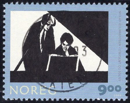 http://www.norstamps.com/content/images/stamps/162000/162556.jpg