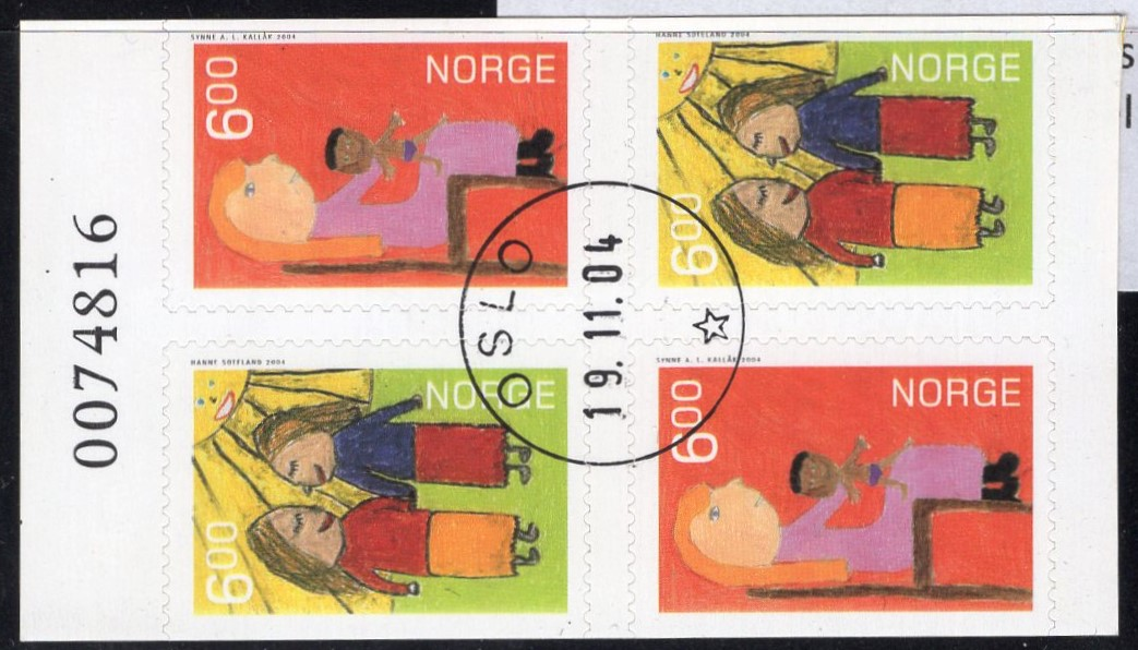 http://www.norstamps.com/content/images/stamps/162000/162619.jpg