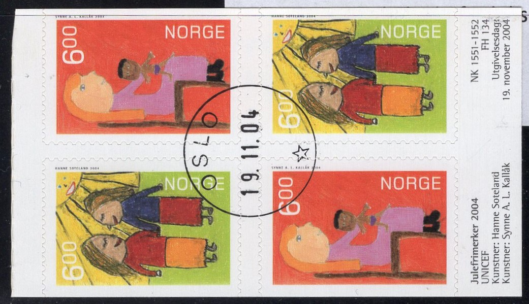 http://www.norstamps.com/content/images/stamps/162000/162620.jpg