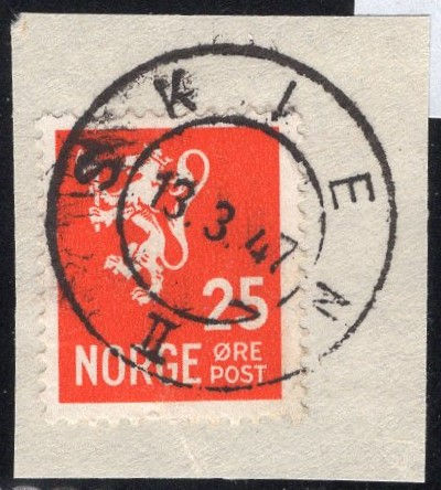 http://www.norstamps.com/content/images/stamps/162000/162657.jpg