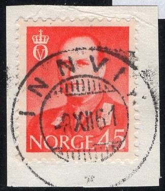 https://www.norstamps.com/content/images/stamps/162000/162658.jpg