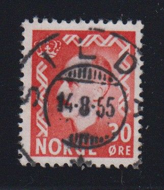 https://www.norstamps.com/content/images/stamps/162000/162665.jpg