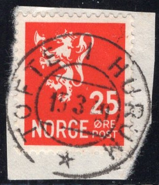 http://www.norstamps.com/content/images/stamps/162000/162670.jpg