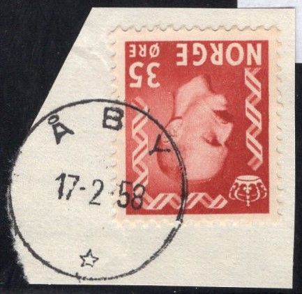 http://www.norstamps.com/content/images/stamps/162000/162683.jpg