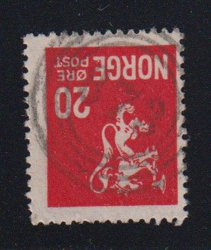 http://www.norstamps.com/content/images/stamps/162000/162715.jpg