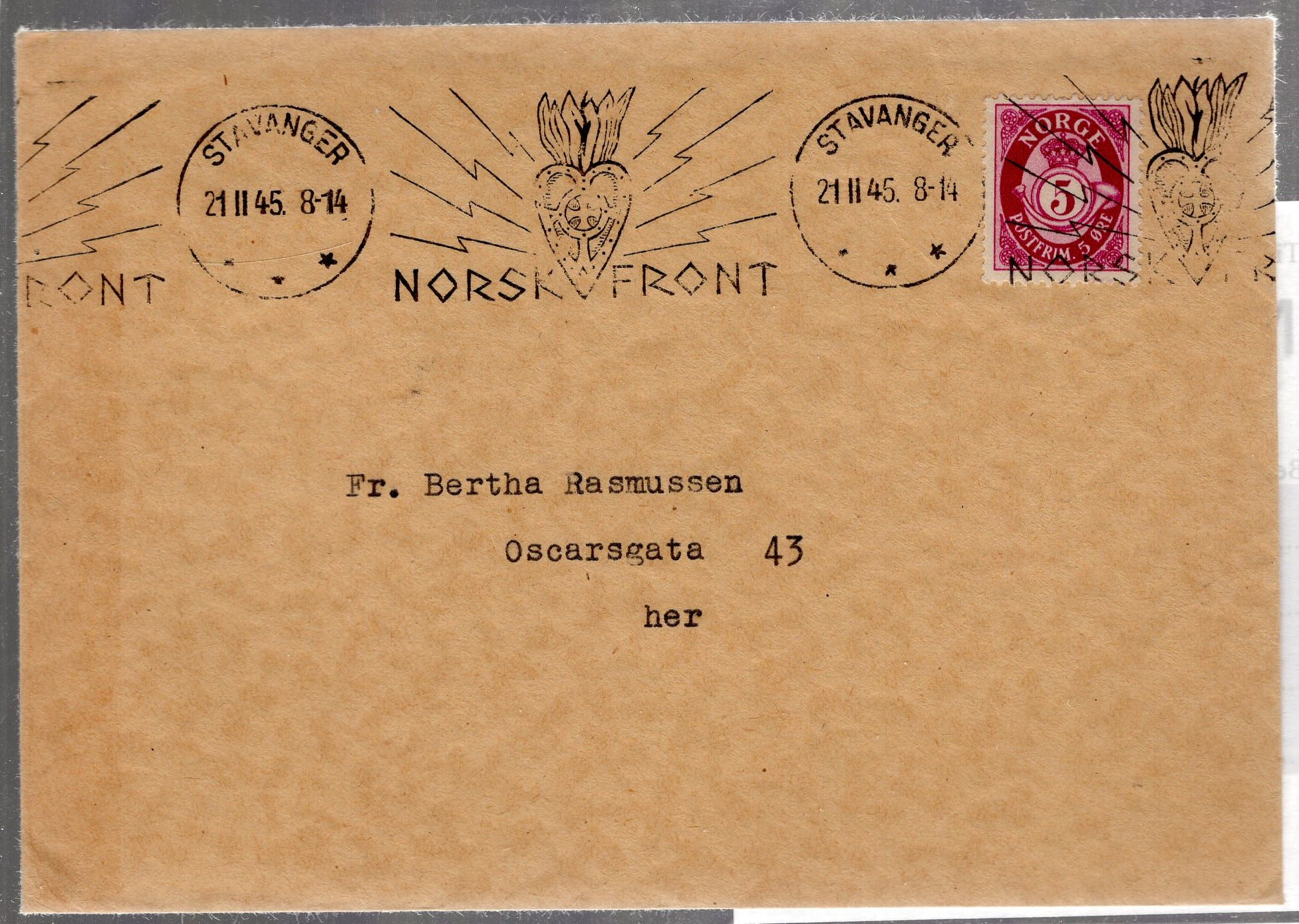 http://www.norstamps.com/content/images/stamps/163000/163006.jpg