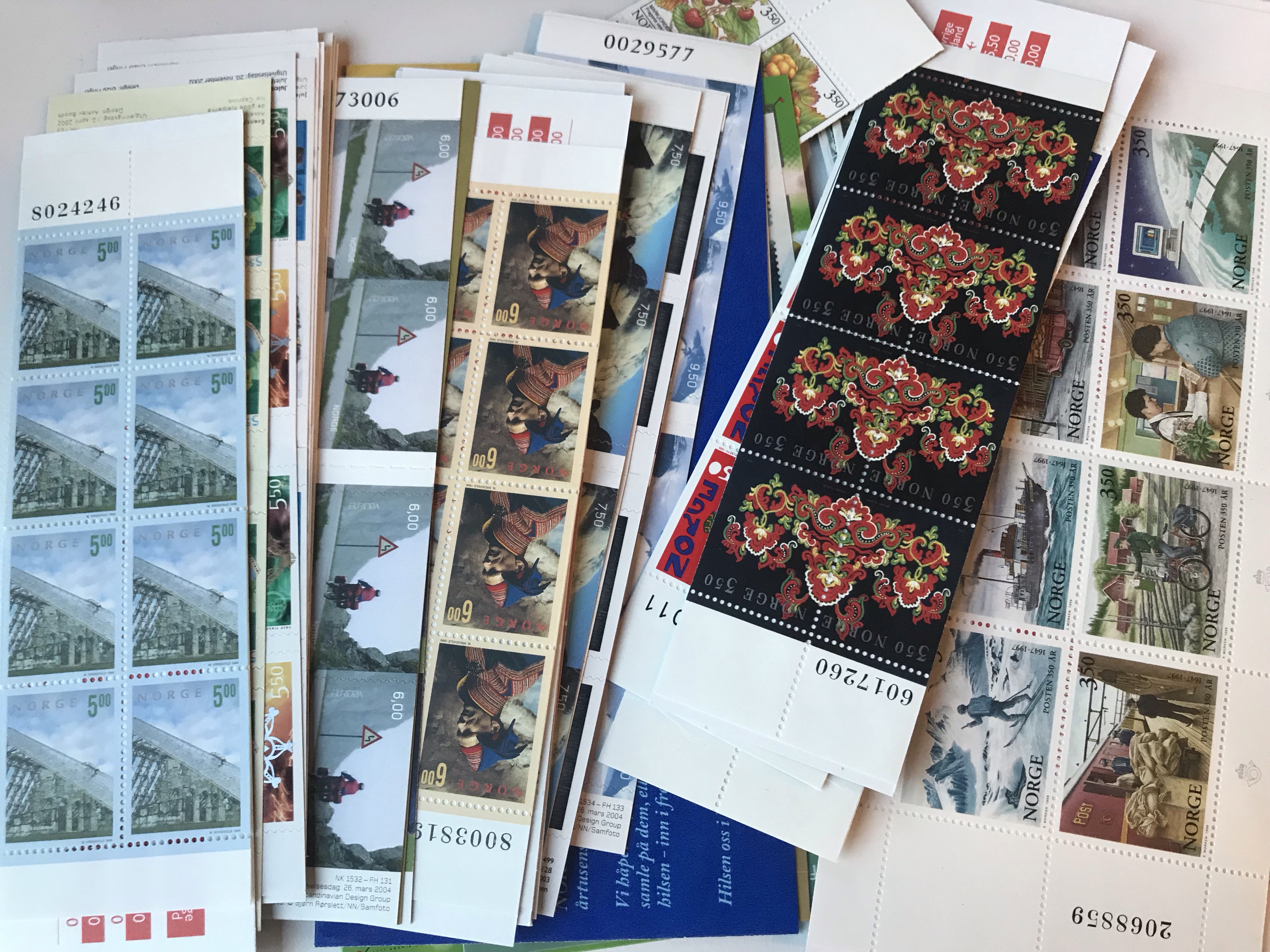 https://www.norstamps.com/content/images/stamps/163000/163093.jpg
