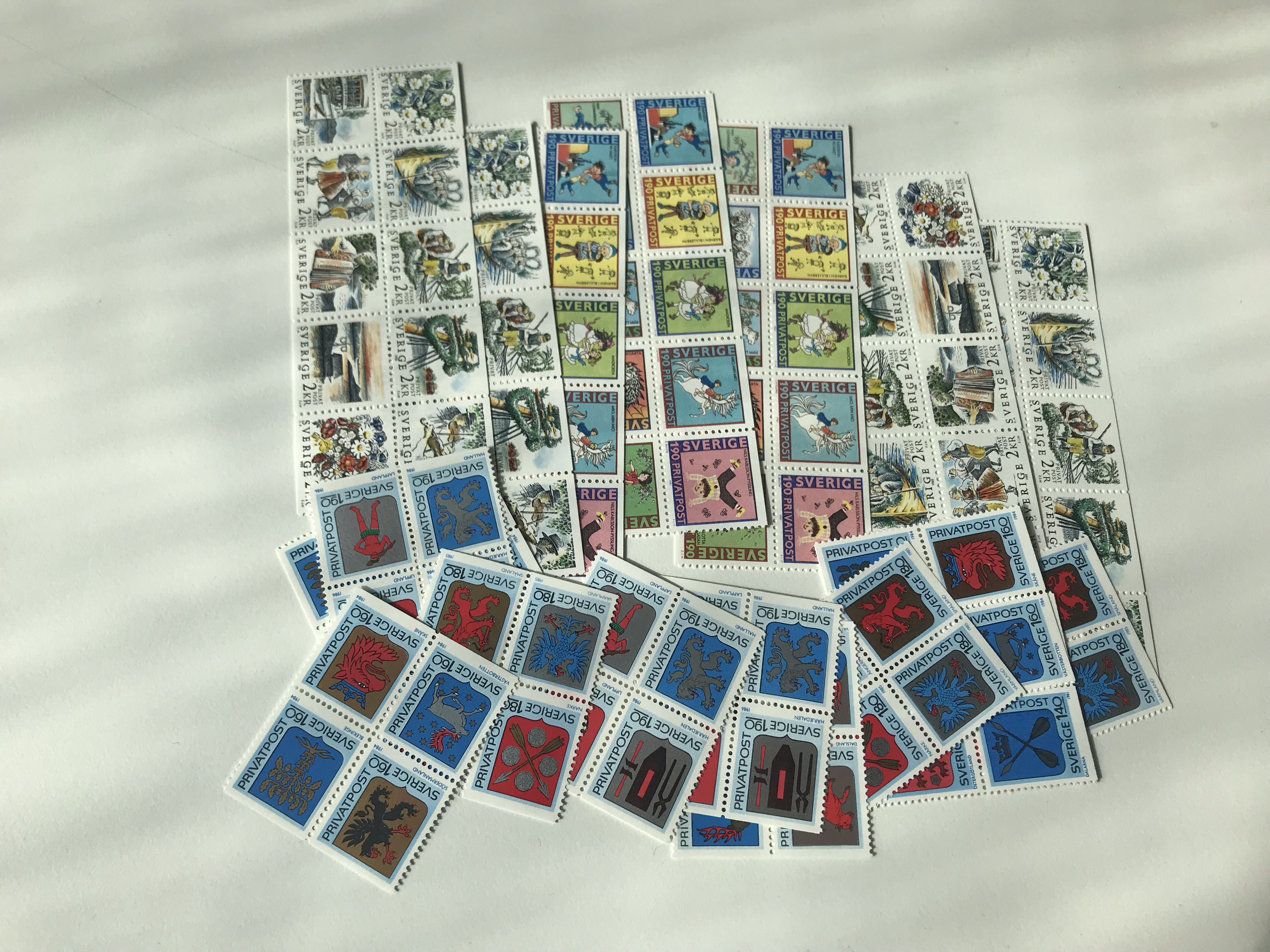 https://www.norstamps.com/content/images/stamps/163000/163294.jpg