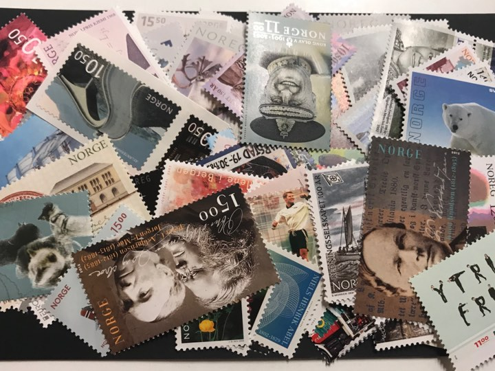 http://www.norstamps.com/content/images/stamps/163000/163315.jpg