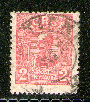 http://www.norstamps.com/content/images/stamps/163000/163332a.jpg