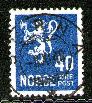 http://www.norstamps.com/content/images/stamps/163000/163340.jpg