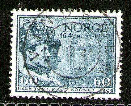 http://www.norstamps.com/content/images/stamps/163000/163341.jpg