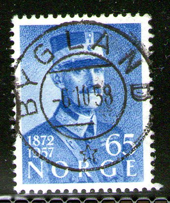 http://www.norstamps.com/content/images/stamps/163000/163342.jpg
