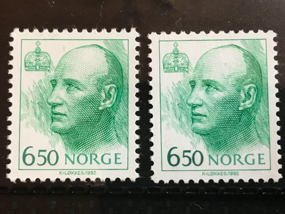 https://www.norstamps.com/content/images/stamps/163000/163405.jpg