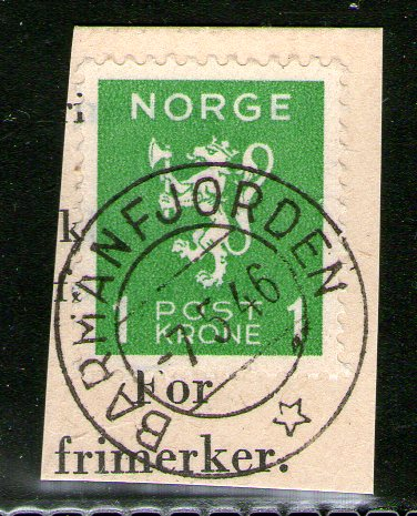 http://www.norstamps.com/content/images/stamps/163000/163437.jpg