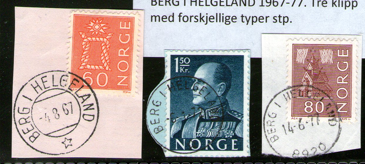 http://www.norstamps.com/content/images/stamps/163000/163439.jpg