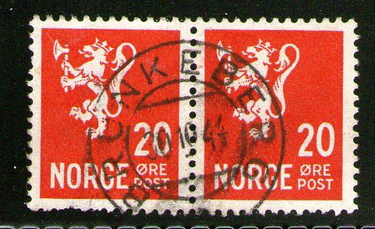http://www.norstamps.com/content/images/stamps/163000/163446.jpg