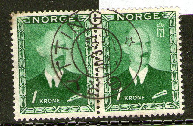 http://www.norstamps.com/content/images/stamps/163000/163463.jpg