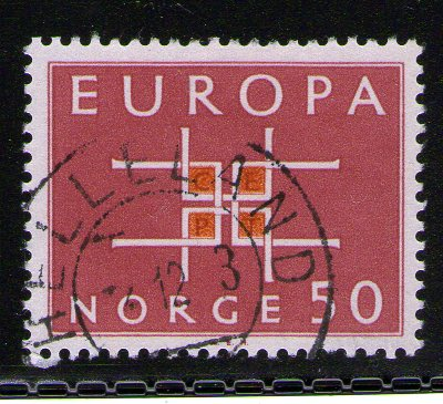 http://www.norstamps.com/content/images/stamps/163000/163470.jpg