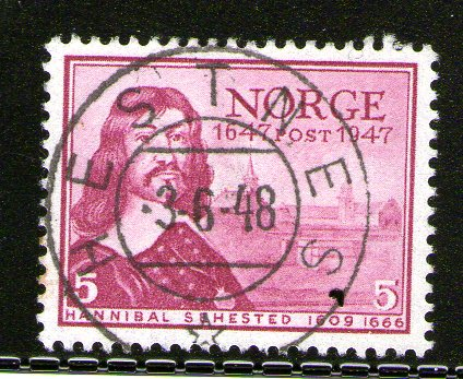 http://www.norstamps.com/content/images/stamps/163000/163474.jpg