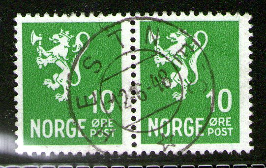 http://www.norstamps.com/content/images/stamps/163000/163475.jpg