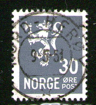 https://www.norstamps.com/content/images/stamps/163000/163505.jpg