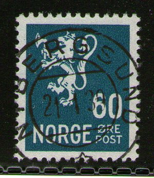 http://www.norstamps.com/content/images/stamps/163000/163506.jpg