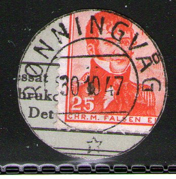 http://www.norstamps.com/content/images/stamps/163000/163515.jpg