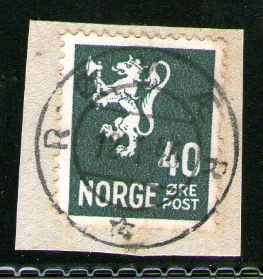 http://www.norstamps.com/content/images/stamps/163000/163518.jpg