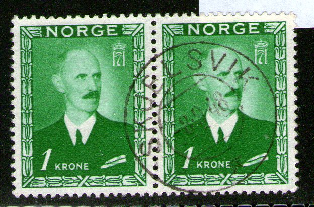 http://www.norstamps.com/content/images/stamps/163000/163533.jpg