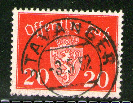http://www.norstamps.com/content/images/stamps/163000/163543.jpg