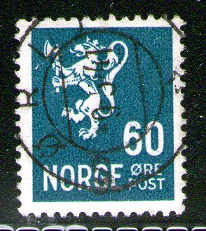 http://www.norstamps.com/content/images/stamps/163000/163553.jpg