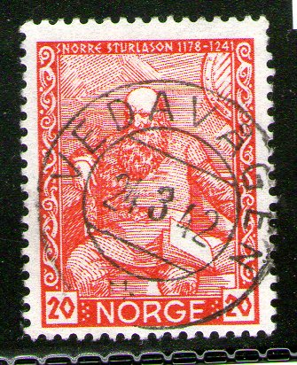 http://www.norstamps.com/content/images/stamps/163000/163565.jpg