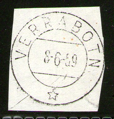 http://www.norstamps.com/content/images/stamps/163000/163566.jpg