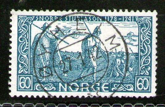 http://www.norstamps.com/content/images/stamps/163000/163574.jpg