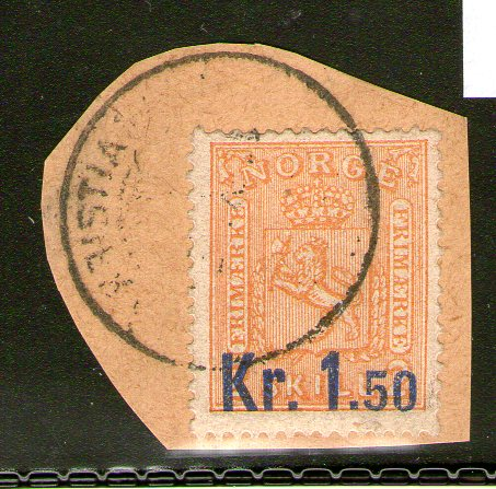 http://www.norstamps.com/content/images/stamps/163000/163588.jpg