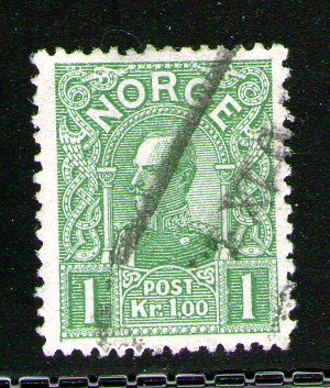http://www.norstamps.com/content/images/stamps/163000/163589.jpg
