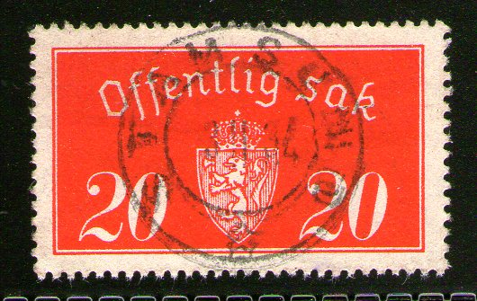 http://www.norstamps.com/content/images/stamps/163000/163602.jpg