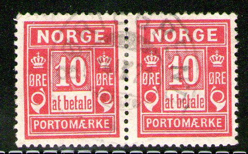 http://www.norstamps.com/content/images/stamps/163000/163609.jpg